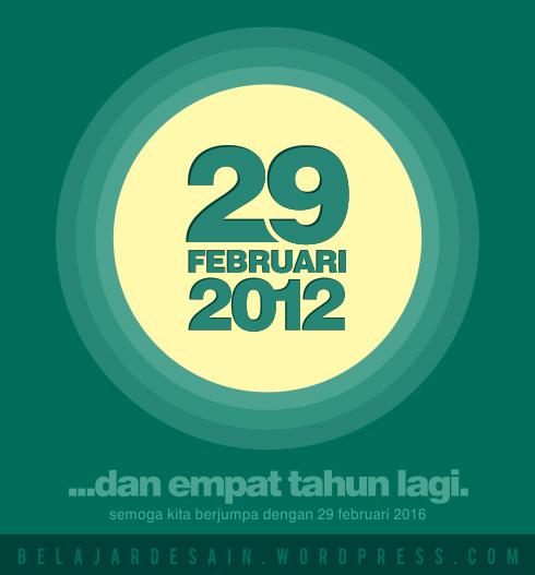 29FEB2012