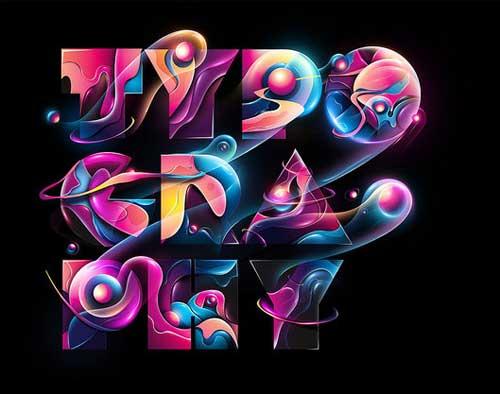 desain-tipografi-06