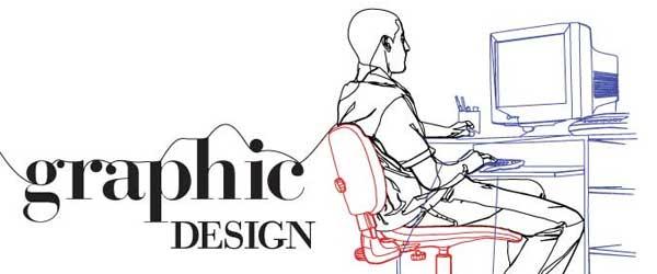 basic-desainer