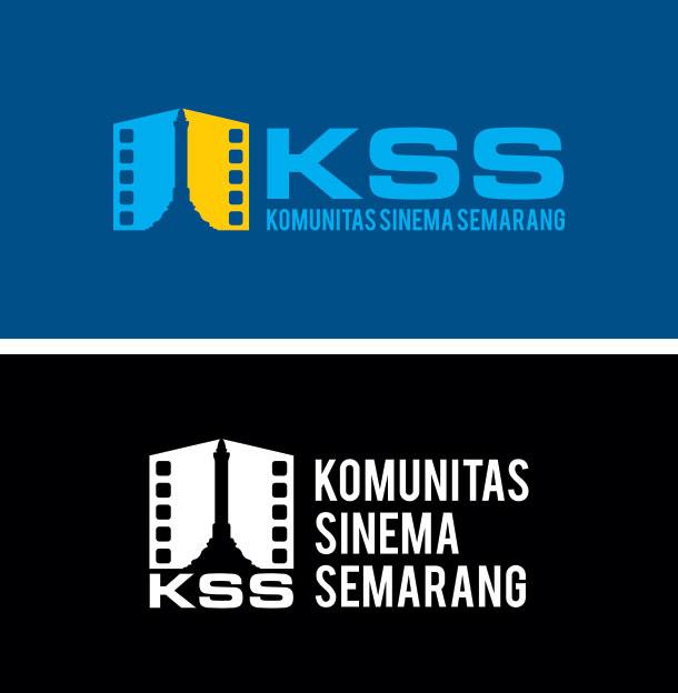 KSS-Logo-1