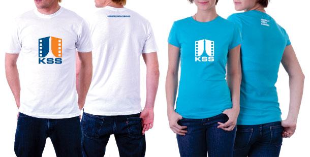 KSS-Logo-aplikasi-kaos