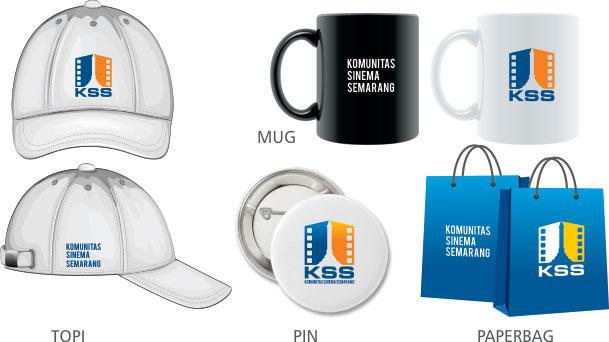 KSS-Logo-aplikasi-merch