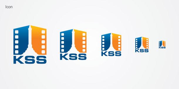 KSS-Logo-icon