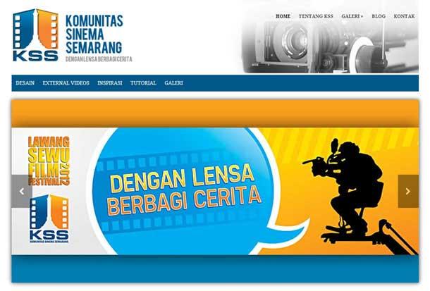 KSS-Logo-web