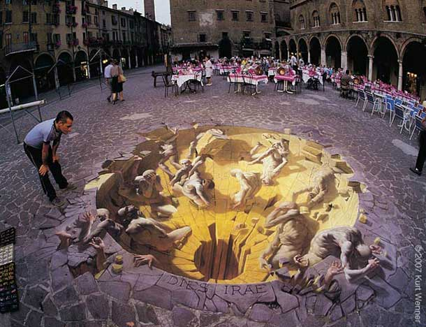 Inspirasi-3D-Street-Art-Paintings-04
