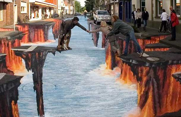 Inspirasi-3D-Street-Art-Paintings-09