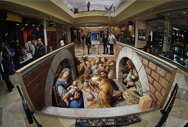 Inspirasi-3D-Street-Art-Paintings-10
