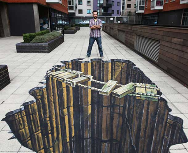 Inspirasi-3D-Street-Art-Paintings-14