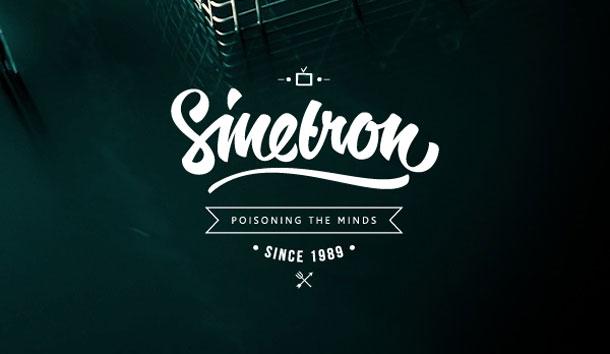 artimasa-sinetron