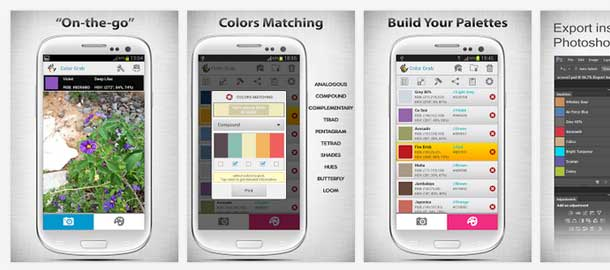 color-grab-android