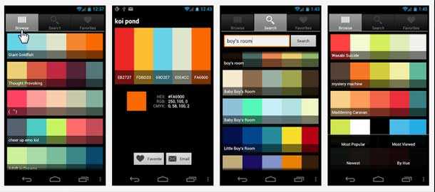 color-pal-android