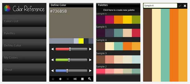 color-preferences-android