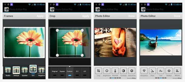 photo-editor-1