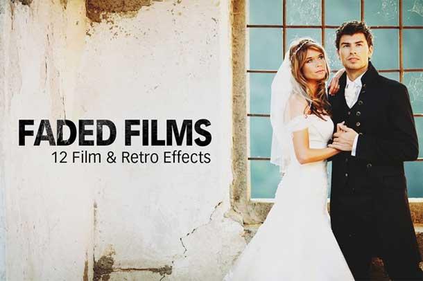 faded-films