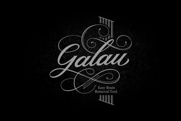 02_galau