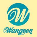 Wangoon
