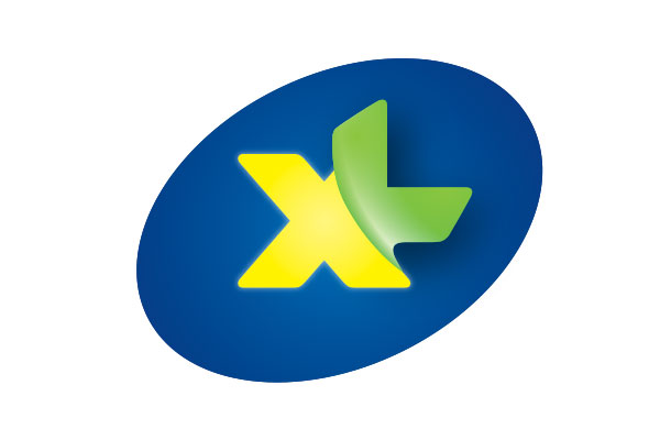 Image result for logo xl
