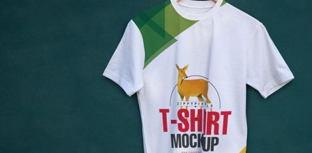 mockup-tshirt-07