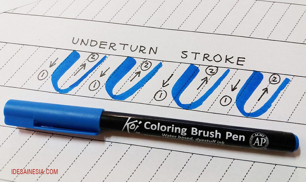 03_underturn_stroke